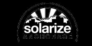 Solarize Anchorage Registration
